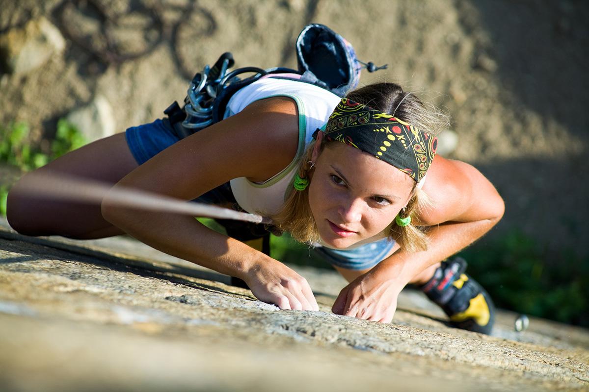 gite-tribu-du-dadet-escalade-rocher-de-jupille-3