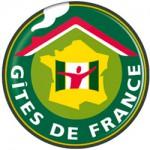 gite-tribu-du-dadet-logo-gite-de-france