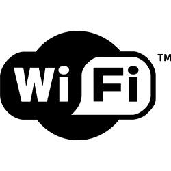 gite-tribu-du-dadet-logo-wifi