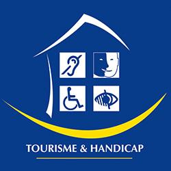 gite-tribu-du-dadet-logo-tourisme-handicap