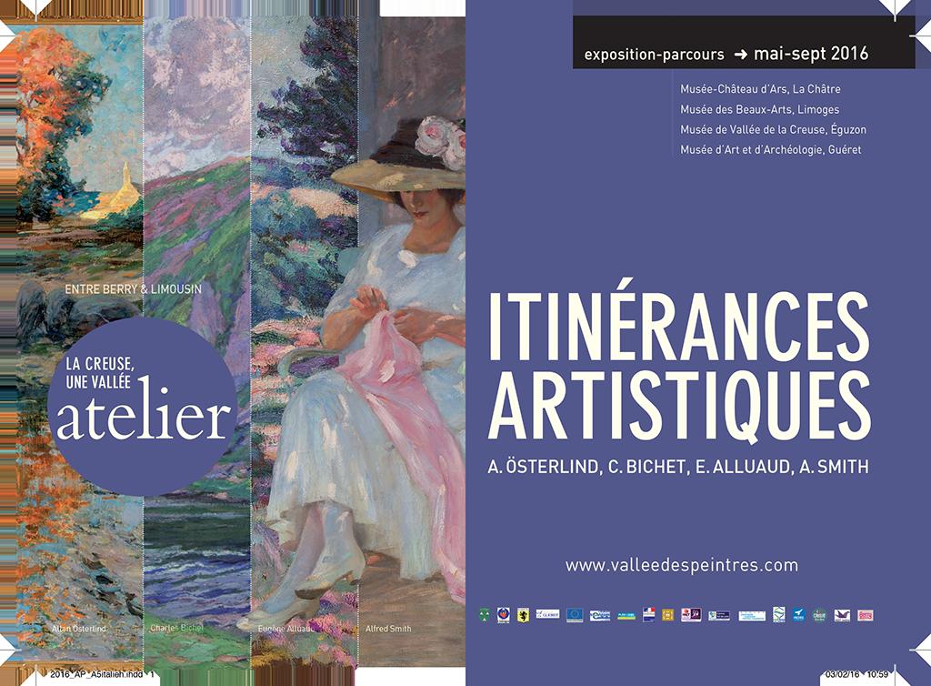 gite-la-tribu-du-dadet-itinerances artistiques