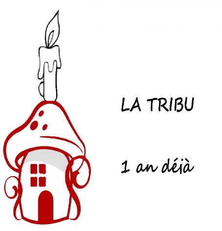 gite-la-tribu-du-dadet-logo-bougie