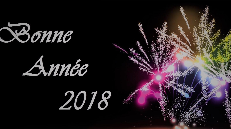 gite-la-tribu-du-dadet-bonne-annee-2018