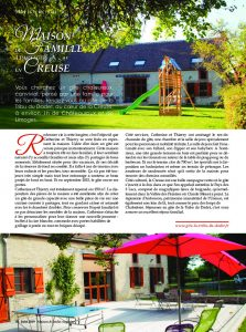 gite-la-tribu-du-dadet-magazine-maison-et-jardin - The ...